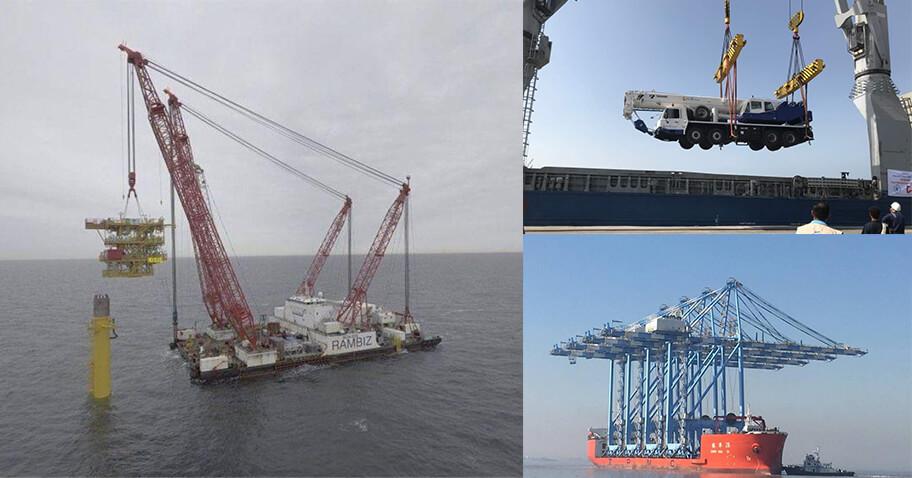 cranes-lifting-omniaintegrity